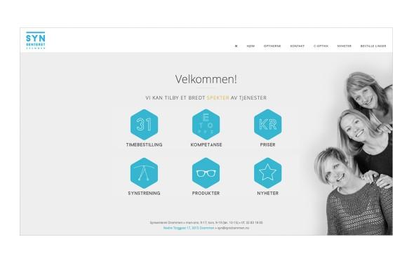 synsenteret-drammen-nett