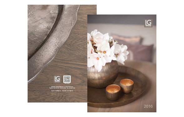 lg-forside-bakside