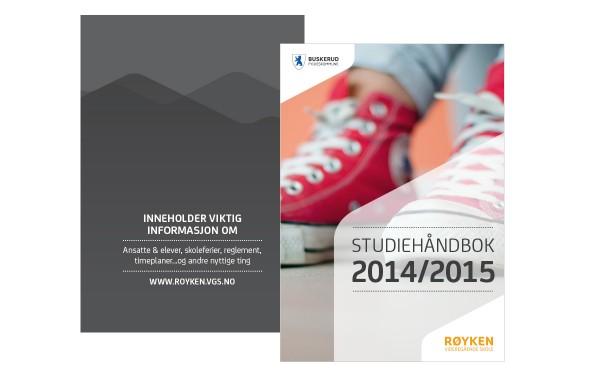 royken-vgs-2014-15-forside-bakside