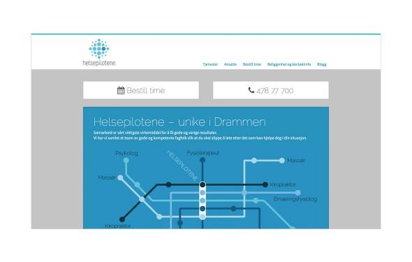 helsepilotene-nett-2015