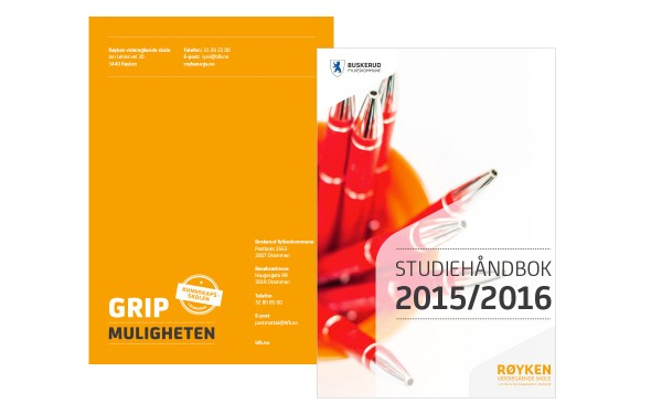 royken-vgs-studiehandbok-forside-bakside